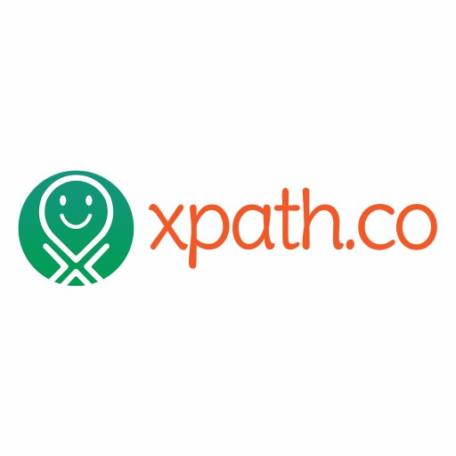 xpath.co reviews, opinions and consumer feedback