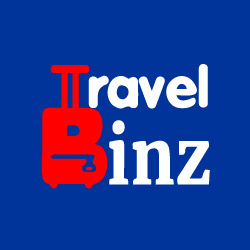 Travel Binz Reviews reviews, opinions and consumer feedback