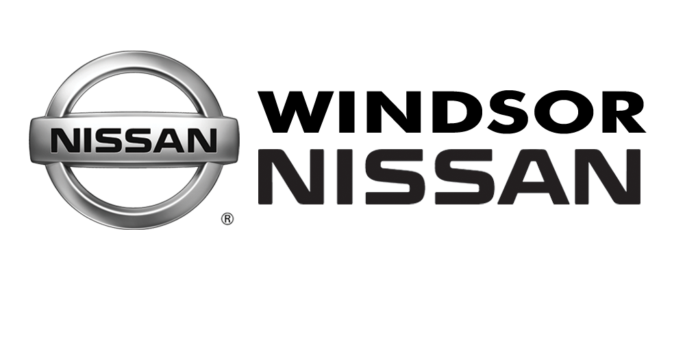 Nissan Of Windsor reviews, opinions and consumer feedback