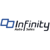 Infinity Auto Sales reviews, opinions and consumer feedback