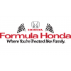 Formula Honda reviews, opinions and consumer feedback