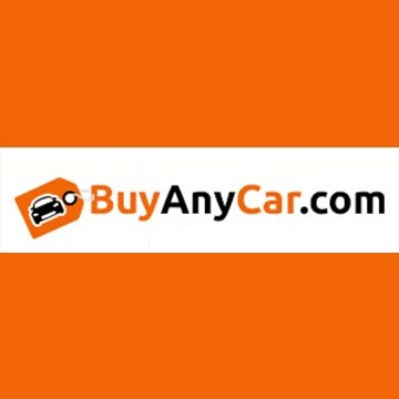 BuyAnyCar reviews, opinions and consumer feedback
