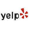 Yelp.com reviews, opinions and consumer feedback