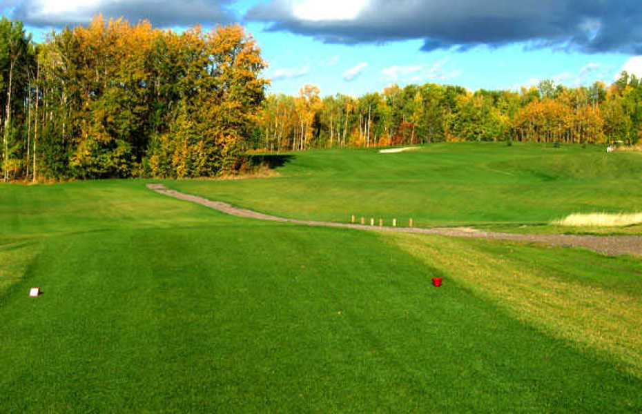 Alberta Beach Golf Course reviews, opinions and consumer feedback
