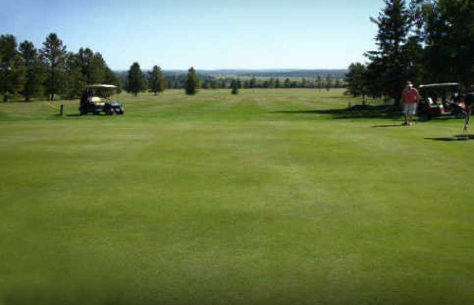 Raven Meadows Golf Resort avis, opinions et commentaires