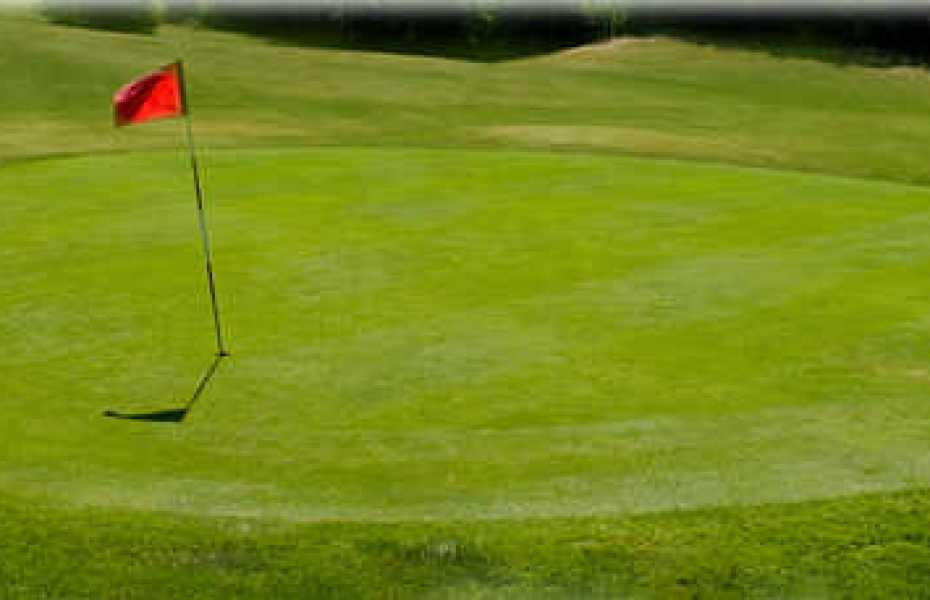 Country Nine Golf Course reviews, opinions and consumer feedback