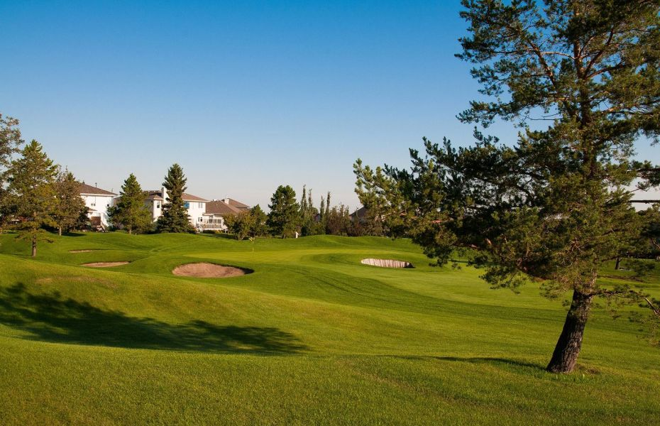 Coloniale Golf and Country Club reviews, opinions and consumer feedback