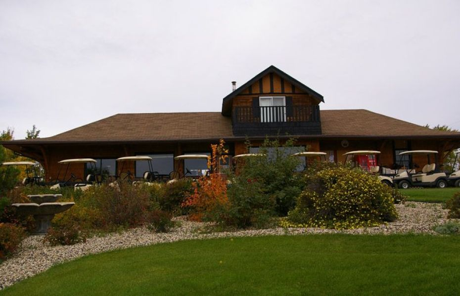 Riverbend Golf & Country Club reviews, opinions and consumer feedback