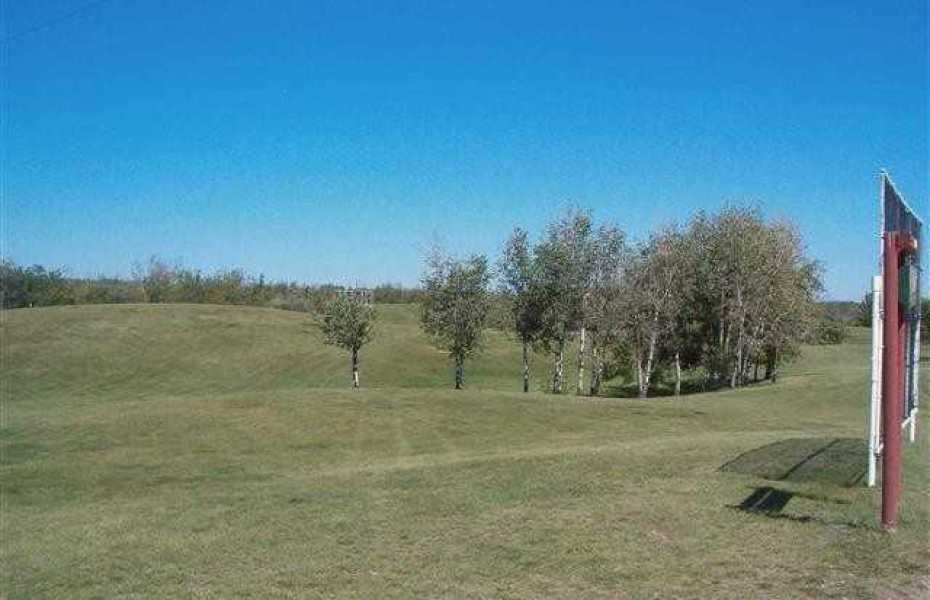 Big Valley Golf Course reviews, opinions and consumer feedback