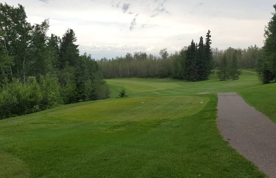 Bonnyville Golf and Country Club reviews, opinions and consumer feedback