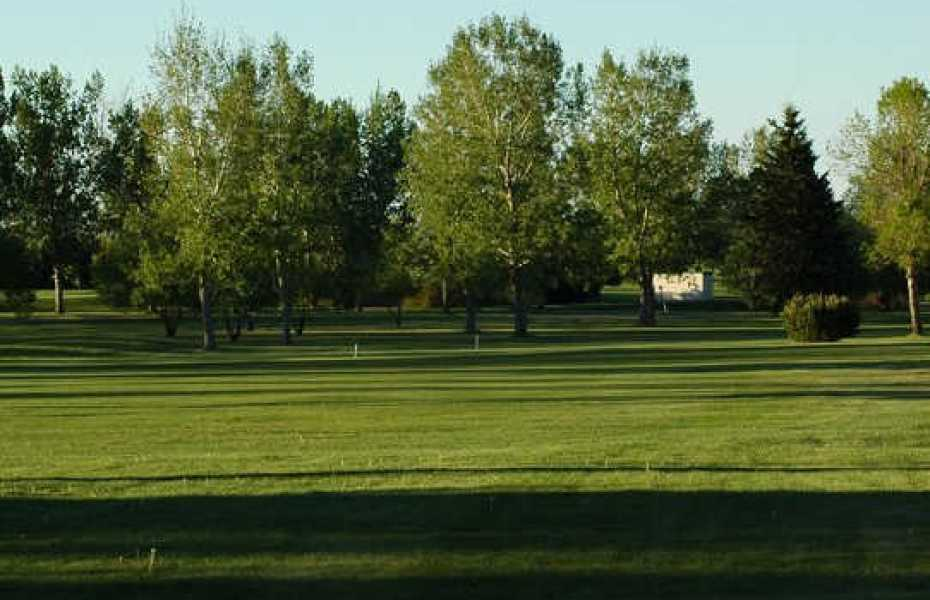 Bow Island Golf Course reviews, opinions and consumer feedback