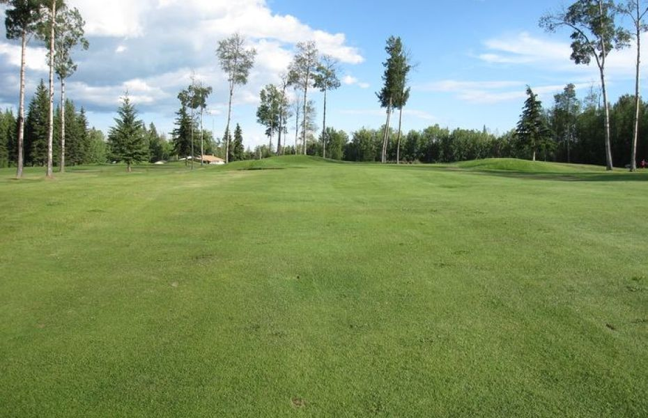 Skeleton Lake Golf and Country Club reviews, opinions and consumer feedback