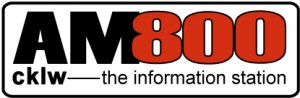 AM 800 CKLW reviews, opinions and consumer feedback