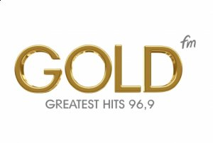 Gold Fm reviews, opinions and consumer feedback