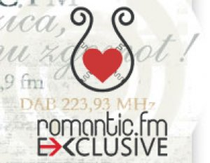 Romantic FM 101.9 reviews, opinions and consumer feedback