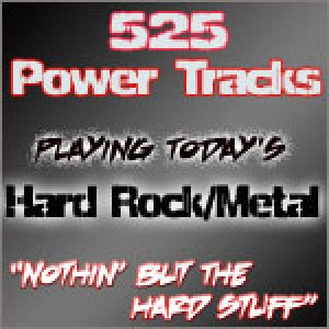 525 Power Tracks reviews, opinions and consumer feedback