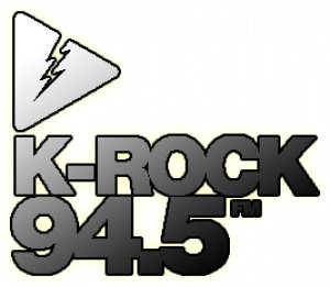 K-Rock 94.5 reviews, opinions and consumer feedback