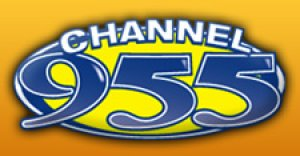 Channel 95.5 reviews, opinions and consumer feedback