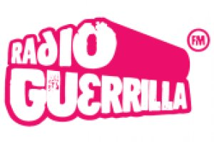 Radio Guerrilla - 98.8 FM reviews, opinions and consumer feedback