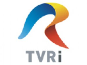 TVRi reviews, opinions and consumer feedback