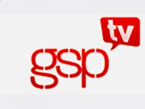 GSP TV reviews, opinions and consumer feedback