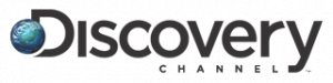 Discovery Channel reviews, opinions and consumer feedback