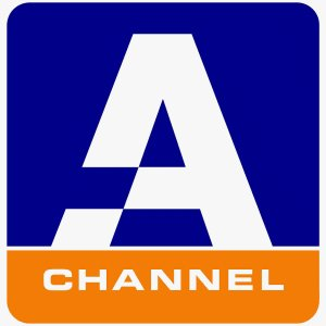 A-Channel Windsor reviews, opinions and consumer feedback