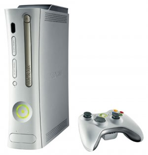 Xbox 360 reviews, opinions and consumer feedback