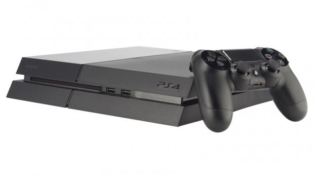 Playstation 4 reviews, opinions and consumer feedback