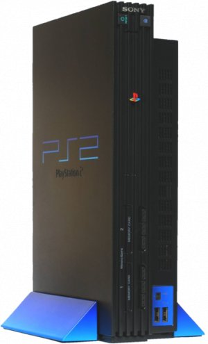 PlayStation 2 reviews, opinions and consumer feedback