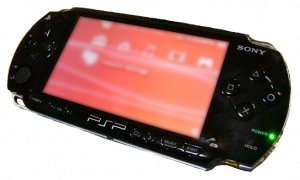 PlayStation Portable (PSP) reviews, opinions and consumer feedback
