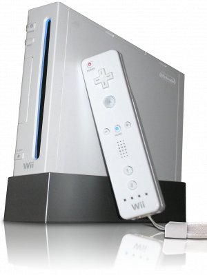 Nintendo Wii reviews, opinions and consumer feedback
