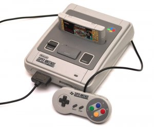 Super Nintendo reviews, opinions and consumer feedback