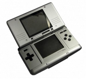 Nintendo DS reviews, opinions and consumer feedback