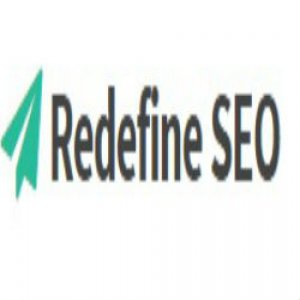 Redefine SEO reviews, opinions and consumer feedback