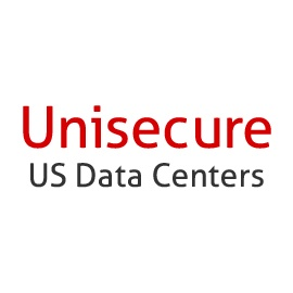 Unisecure reviews, opinions and consumer feedback