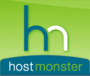 hostmonster reviews, opinions and consumer feedback