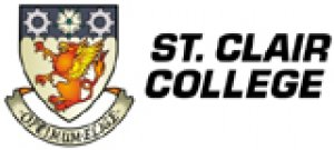 St Clair College reviews, opinions and consumer feedback