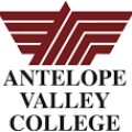 AVC College avis, opinions et commentaires