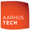 Aarhus Technical College reviews, opinions and consumer feedback