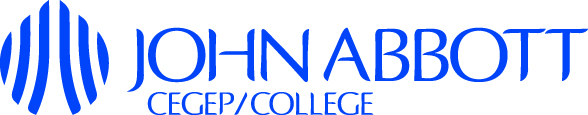 John Abbott College reviews, opinions and consumer feedback