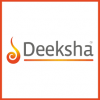Deeksha IIT-JEE (Main & Advanced), NEET, CET coaching