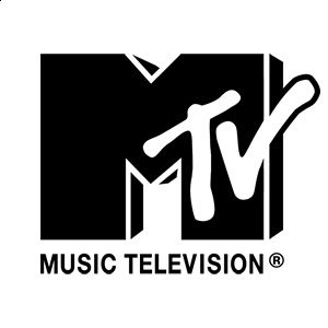 MTV Networks Europe avis, opinions et commentaires