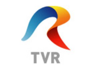 TVR avis, opinions et commentaires