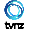 TVNZ reviews, opinions and consumer feedback