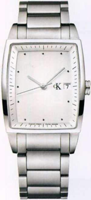 Calvin Klein - K3031120 Watch avis, opinions et commentaires