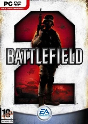 Battlefield 2 reviews, opinions and consumer feedback