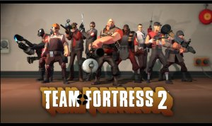Team Fortress 2 reviews, opinions and consumer feedback