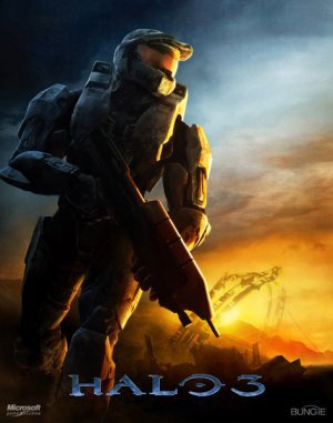 Halo 3 reviews, opinions and consumer feedback