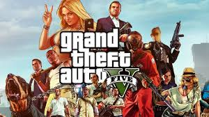 Grand Theft Auto 5 reviews, opinions and consumer feedback